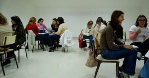 MISP Course